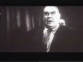 Plan 9 From Outer Space - Plan 9 from Outer Space - Flixster Video
