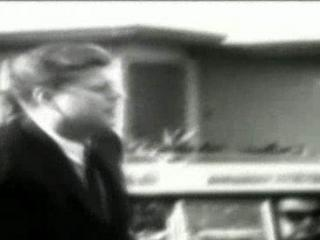 Virtual Jfk Vietnam If Kennedy Had Lived