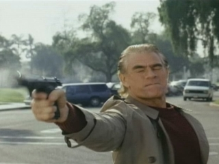 Trancers 2 The Return Of Jack Deth