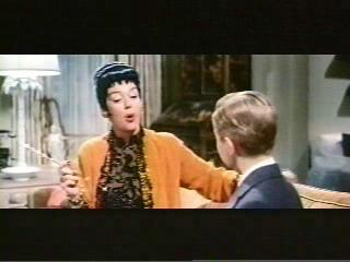Auntie Mame