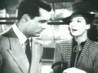 His Girl Friday - His Girl Friday - Flixster Video