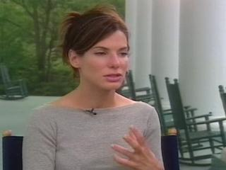 28 Days Sandra Bullock Sb