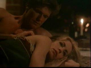Film thriller erotico net dating