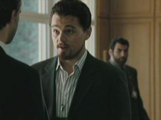 Body Of Lies Never Lie To Me - Body of Lies - Flixster Video