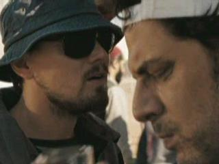 Body Of Lies Hes Going To Blow This Whole Operation - Body of Lies - Flixster Video
