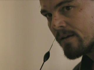 Body Of Lies Let Me Run Amman - Body of Lies - Flixster Video