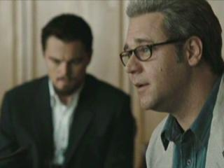 Body Of Lies I Have Never Failed You - Body of Lies - Flixster Video