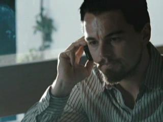 Body Of Lies I Am Thinking Straight - Body of Lies - Flixster Video