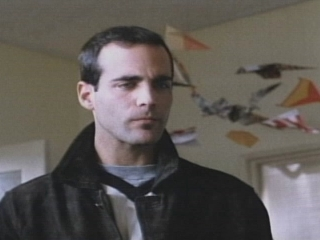 brian bloom movies