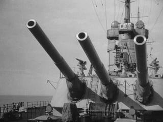 Battleship Potemkin - Battleship Potemkin - Flixster Video