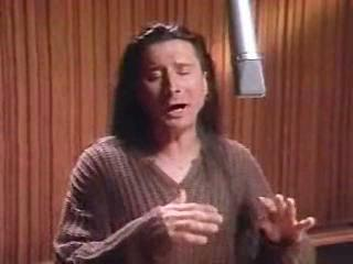 Steve perry music biography streaming radio and discography