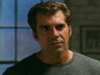 CARMAN THE CHAMPION SCENE