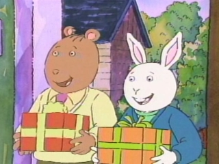 Arthurs Celebration