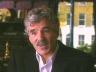 Dennis Farina Snatch