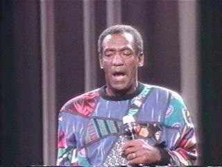 Bill Cosby 49 Trailer 1