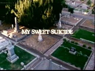 My Sweet Suicide