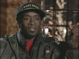 Don Cheadle Soundbite