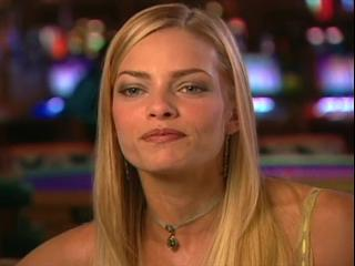 Jaime Pressly Tomcats