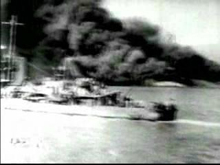 PEARL HARBOR DECEMBER 7,1941