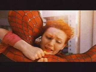 Spider-man - Spider-Man - Flixster Video