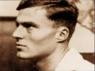 Operation Valkyrie The Stauffenberg Plot To Kill Hitler