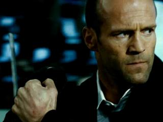 Transporter 3 Warehouse