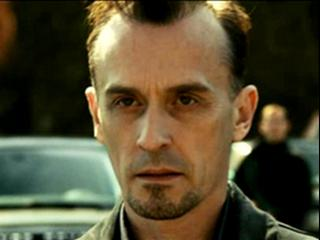 Transporter 3 Robert Knepper Pod