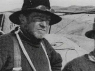 The Endurance Shackletons Legendary Antarctic Expedition