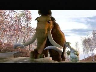 ICE AGE