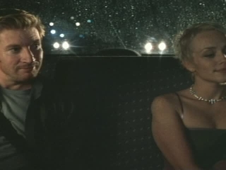 Better Than Sex Scene Taxi Ride 2