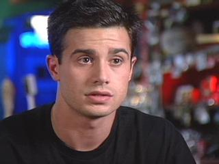 Summer Catch Freddie Prinze Jr-on Jessica Biel