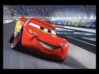 Cars 2