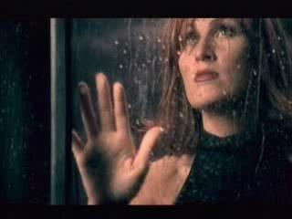 an interpretation of the song bring on the rain by jo dee messina 200 greatest slow country songs  but there are a couple things in life that can bring a tough boy to tears a touching song  blue eyes crying in the rain,.