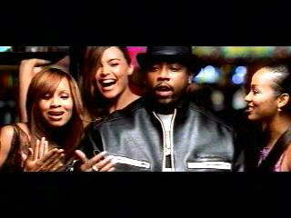 | Nate Dogg I Got Love Throwback Music Video In Memory Of Him – rest in peace |