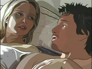 Waking Life Featurette
