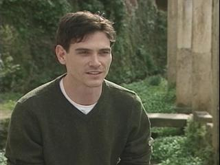 Charlotte Gray Billy Crudup
