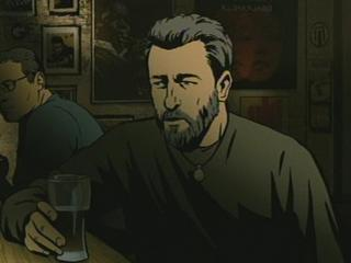 Waltz With Bashir 26 Dogs