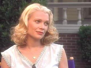 The Majestic Laurie Holden