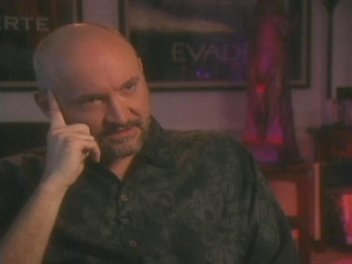 The Majestic Frank Darabont