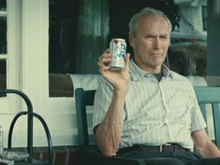 Gran Torino Do Want To Come Over
