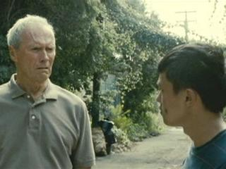 Gran Torino What Happened To You