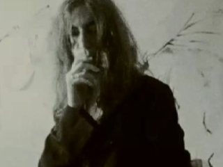 PATTI SMITH: DREAM OF LIFE (EXCLUSIVE CLIP)