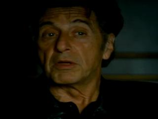 Righteous Kill Clip 4