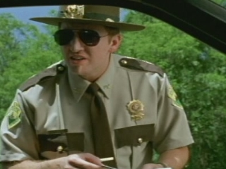 super troopers movie reviews rotten tomatoes