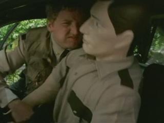 super troopers scene hot pursuit trailers amp videos