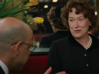 Julie  Julia