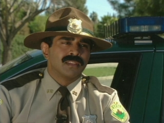 SUPER TROOPERS SOUNDBITE: JAY CHANDRASEKHAR ON BROKEN LIZARD