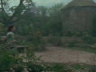 Back To The Secret Garden Trailer 2002 Video Detective