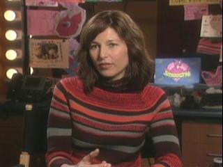 Death To Smoochy Catherine Keener