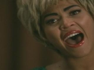 Cadillac Records Etta Sings Church Bells